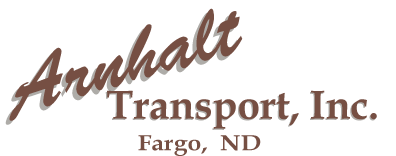 Arnhalt Transport, Inc.